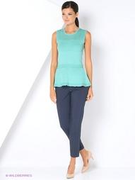 Блузки Green Tara