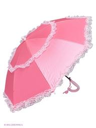 Зонты Zemsa