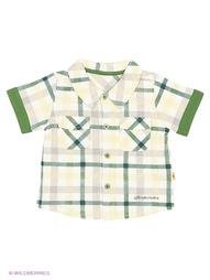 Рубашки Senbodulun