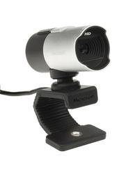 Web-камеры Microsoft