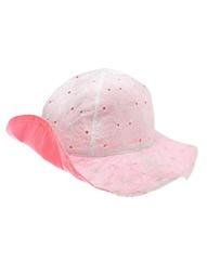 Шляпы CHICCO