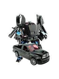 Роботы Склад Уникальных Товаров