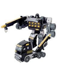 Роботы Город Игр