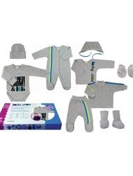 Комплекты одежды для малышей Lucky Child