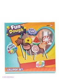 Наборы для лепки Toy Target