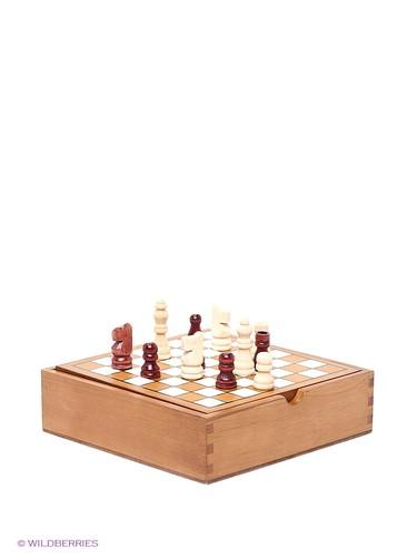Настольные игры Tactic Games