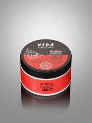 Средства для волос V.I.P.A