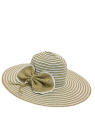 Шляпы HOBBY LINE