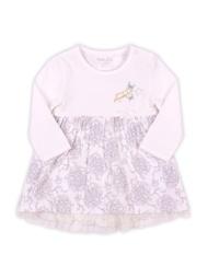 Комплекты одежды для малышей Free Age
