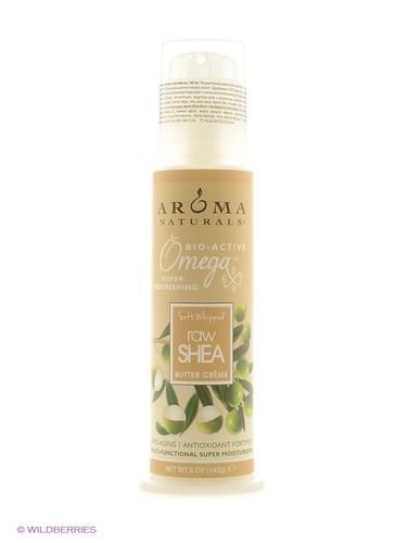Кремы Aroma Naturals