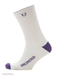 Носки Unlimited