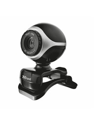 Web-камеры Trust