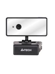 Web-камеры a4tech
