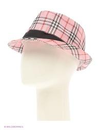 Шляпы Vittorio Richi