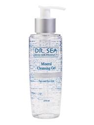 Средства для снятия макияжа Dr. Sea