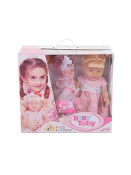 Куклы YAKO