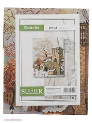 Наборы для вышивания Schaefer