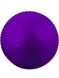 Мячи starfit