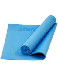 Коврики для йоги starfit