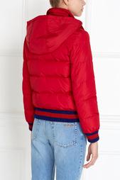 Куртка Gucci