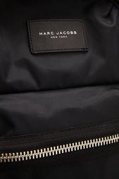 Рюкзак Marc Jacobs
