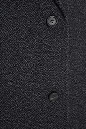 Шерстяное пальто Garth Isabel Marant Etoile
