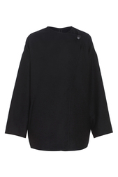 Шерстяное пальто Feodor Isabel Marant