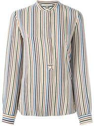 блузка в полоску Vanessa Bruno