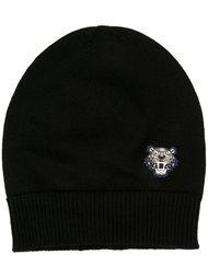 шапка 'Tiger'  Kenzo