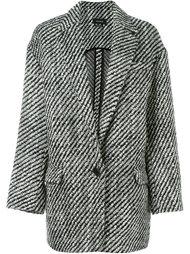 пальто 'Ilaria' Isabel Marant
