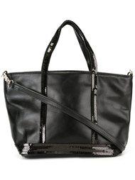 сумка через плечо с пайетками Vanessa Bruno