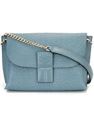 сумка на плечо 'Avenue'  Loewe