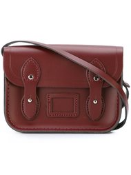 сумка через плечо 'Tiny' The Cambridge Satchel Company
