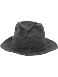 classic hat Ca4la