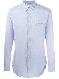 рубашка 'Forever' Comme Des Garçons Shirt