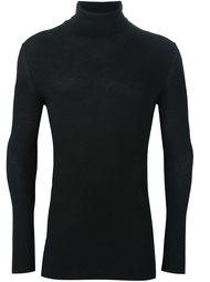 свитер 'Carson' Ann Demeulemeester
