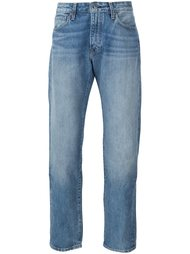 straight leg jeans Levi's: Made & Crafted