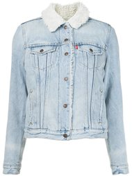 denim jacket Levi's Levi's®