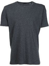 классическая футболка с круглым вырезом Atm Anthony Thomas Melillo