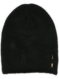 шапка-бини  Isabel Benenato