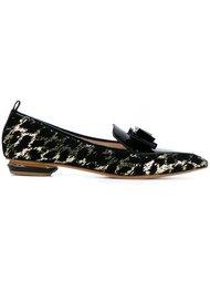 18mm 'Beya' loafers Nicholas Kirkwood