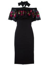 платье 'Lyra' Temperley London