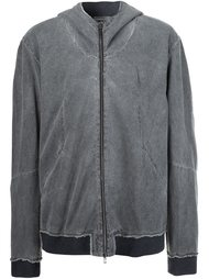 куртка с капюшоном Lost & Found Ria Dunn