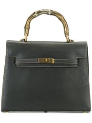 сумка-тоут  Moschino Vintage