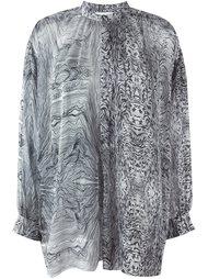 блузка 'Alessia'  Iro