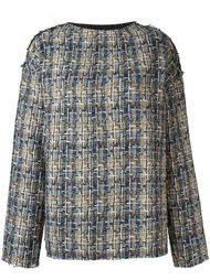 блузка 'Iva'  Iro
