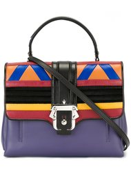 маленькая сумка на плечо 'Fay' Paula Cademartori