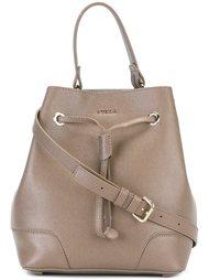 средняя сумка-мешок 'Stacy'  Furla