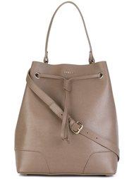 сумка-мешок 'Stacy' Furla
