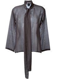 блузка 'Prisca' Lareida